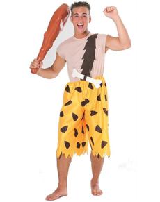 Bamm-Bamm Rubble kostuum